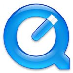 QuickTime V7.79.80.95 正式版