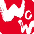 WOWSTATION