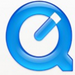 quicktime官方下载 v7.79